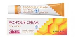 Argital Propolis Crème 50ml - 1