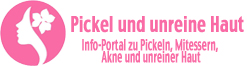 Pickel Logo